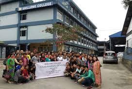 shillong-college-sc-shillong
