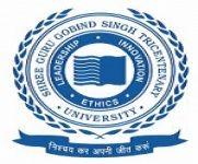 shree-guru-gobind-singh-tricentenary-university-logo