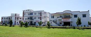 shri-guru-ram-rai-institute-of-medical-and-health-sciences-and-shri-mahant-indiresh-hospital