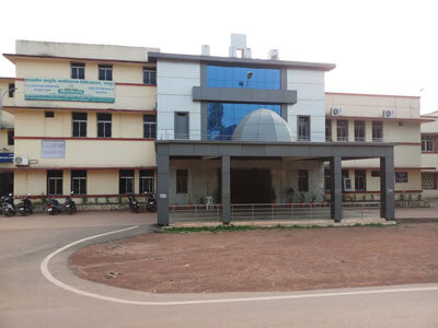 shri-narayan-prasad-awasthi-government-ayurved-college