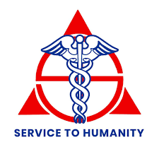 shri-shankaracharya-institute-of-medical-science-logo