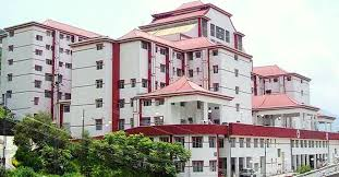 sikkim-manipal-college-of-nursing