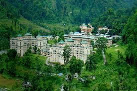 sikkim-manipal-university