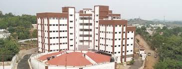 sln-medical-college-and-hospital