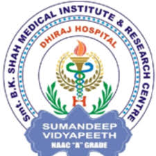 smt-b-k-shah-medical-institute-and-research-center-logo