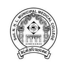 smt-nhl-municipal-medical-college-logo