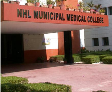 smt-nhl-municipal-medical-college