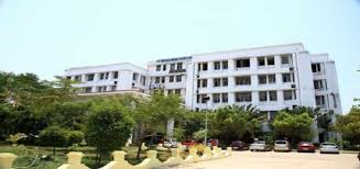 sree-balaji-medical-college-and-hospital