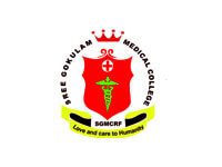 sree-gokulam-medical-college-logo