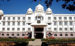 sri-devaraj-urs-medical-college