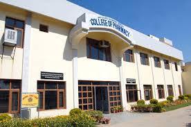 sri-guru-gobind-singh-college-of-pharmacy