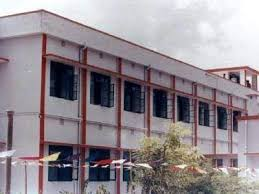sri-krishna-medical-college