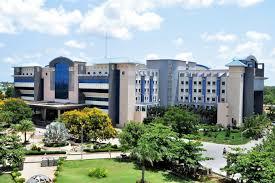 sri-manakula-vinayagar-medical-college-and-hospital