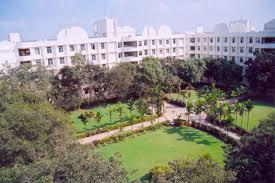 sri-ramachandra-medical-college-and-research-institute