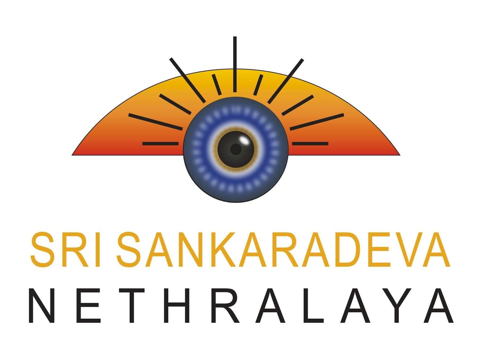sri-sankaradeva-nethralaya-logo