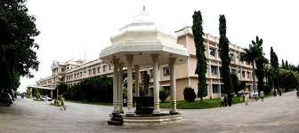 sri-siddhartha-medical-college