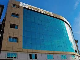 srm-university