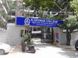 st-george-college-of-management-science-and-nursing