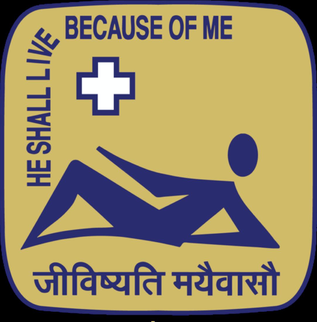 st-johns-medical-college-bangalore-logo