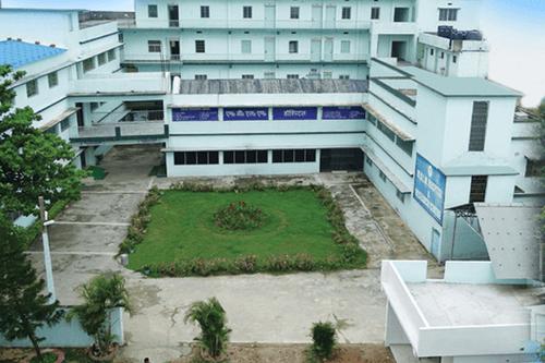 suryamukhi-dinesh-ayurved-medical-college-and-hospital