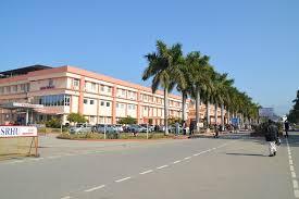 swami-rama-himalayan-university