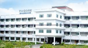 tagore-medical-college-and-hospital