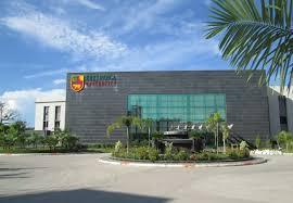 the-assam-kaziranga-university
