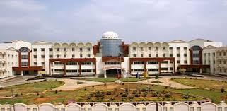 tripura-institute-of-paramedical-sciences