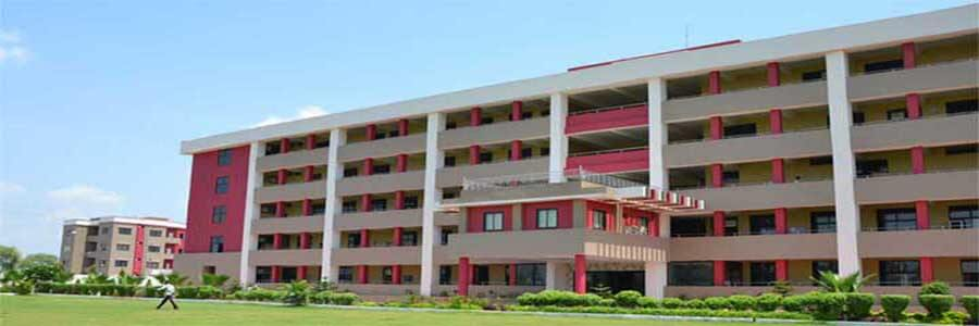 triveni-institute-of-dental-sciences-hospital-and-research-centre