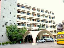 university-college-of-medial-sciences