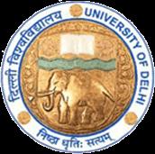 university-college-of-medical-sciences-university-of-delhi-logo