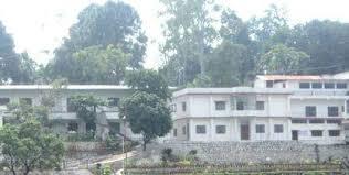 uttaranchal-ayurvedic-college