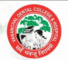 vananchal-dental-college-and-hospital-logo