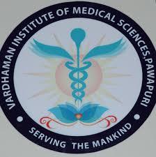 vardhman-institute-of-medical-sciences-logo