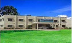vinayaka-missions-college-of-nursing