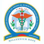 vydehi-institute-of-medical-sciences-and-research-centre-logo