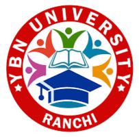 ybn-university-logo