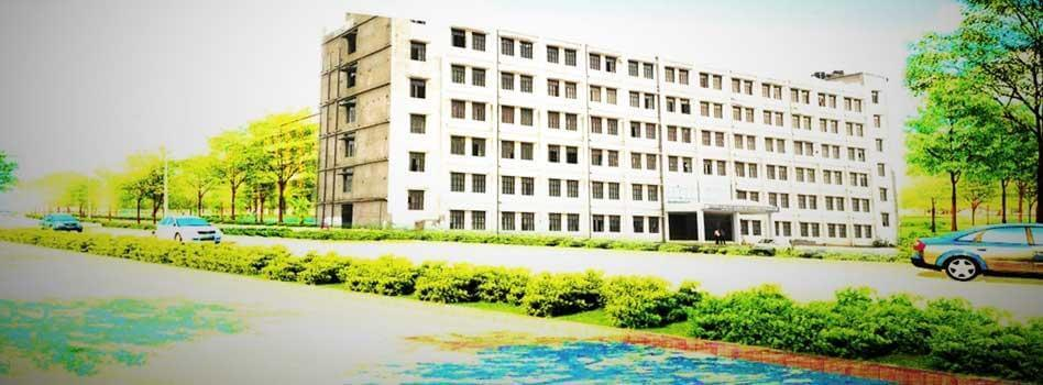 ybn-university