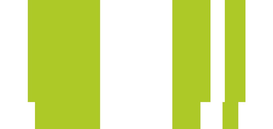 circle_bg