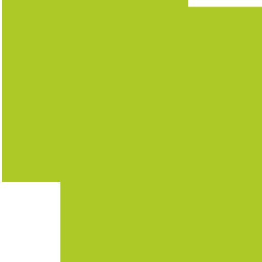 parent_features_icon