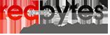 redbytes_logo