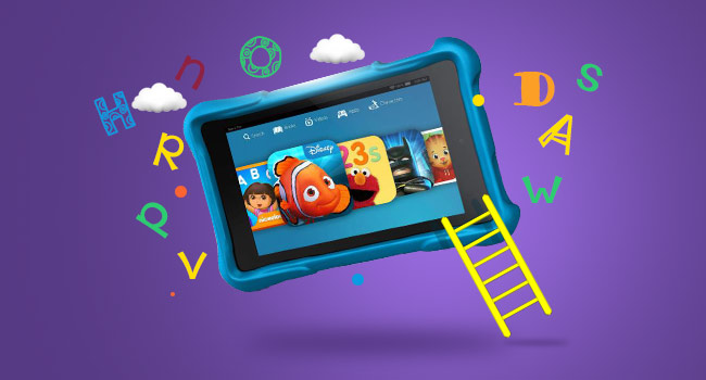 Smart Apps for Preschoolers to Learn Phonics and Letters