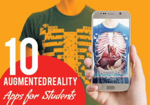 augemented-reality-apps-for-students