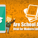 Are School Apps Vital for Modern Education?