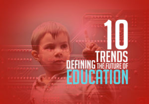 future of education featured image