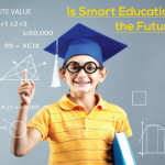 Is Smart Education the Future?