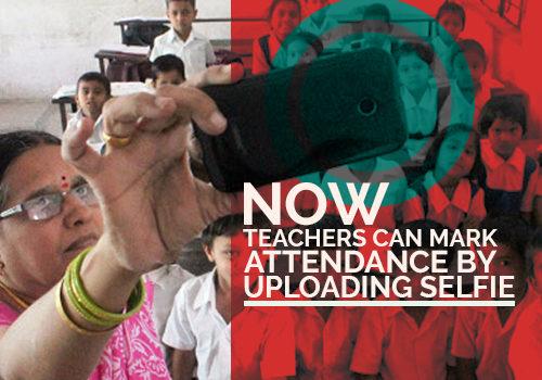 <img src='http://www.edsys.in/wp-content/uploads/11-16-17_Now-Mark-Student-Attendance-by-Uploading-Selfie-500x350.jpg' title='Now Teachers can Mark Attendance by Uploading Selfie' alt='' />