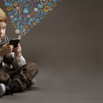 Must -have Smart Apps for Preschoolers in 2016