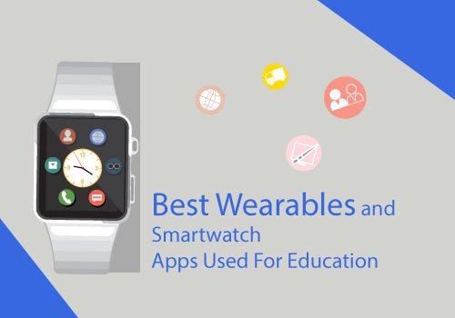 <img src='http://www.edsys.in/wp-content/uploads/13-01-2017_Best-wearables-and-smartwatch-apps-used-for-education.jpg' title='Smartwatch Apps and Wearable Technology in Education' alt='' />