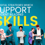 student reading skills featured image